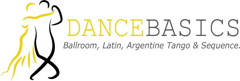 Dance Basics logo