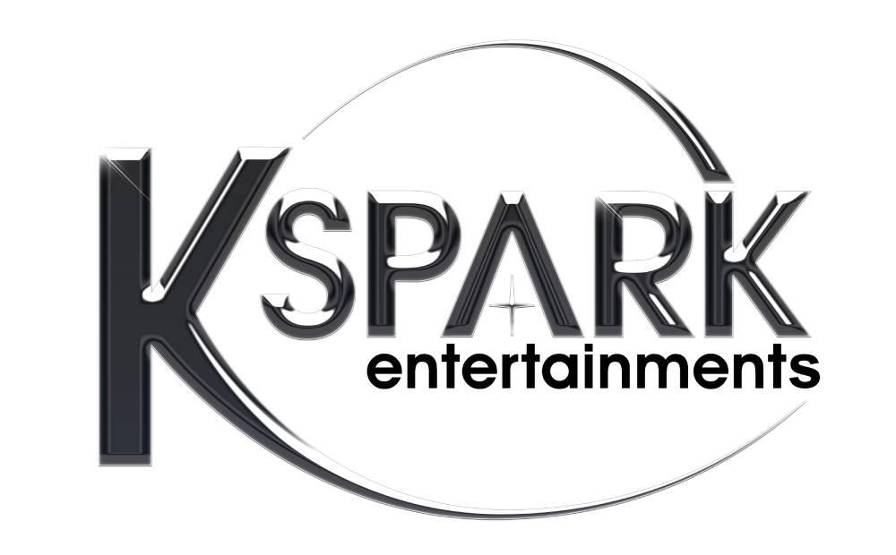 KSpark logo