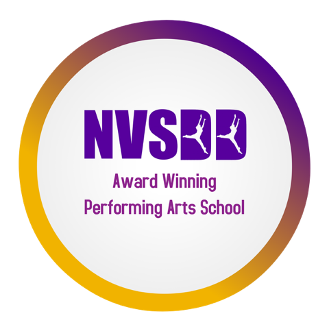NVSDD logo