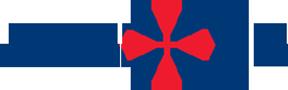 Association of Muslim Schools logo