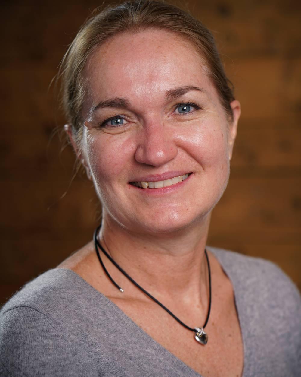 Anne-Cécile Berthier